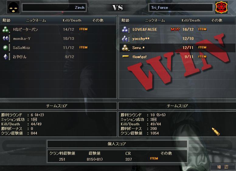 5.31更新cw3
