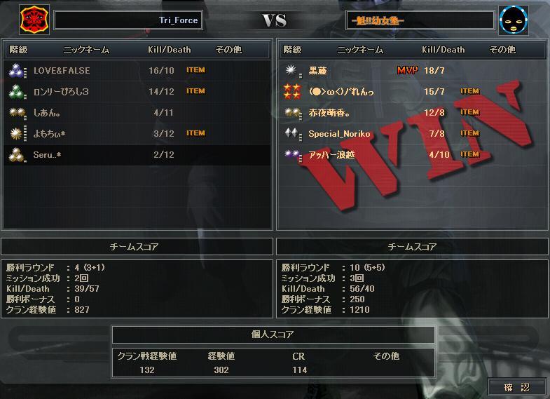 6.2更新cw3