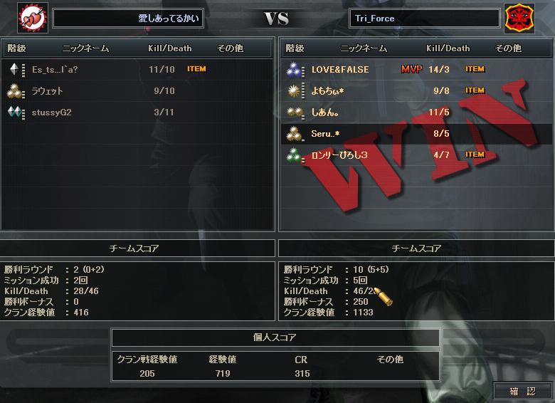 6.2更新cw5