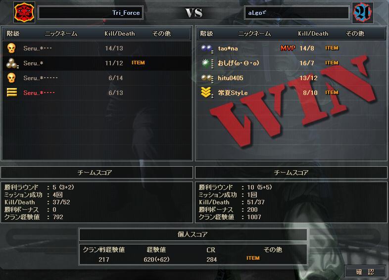 6.25更新cw1