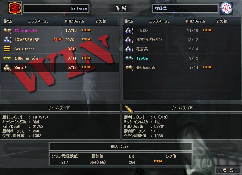6.25更新cw2