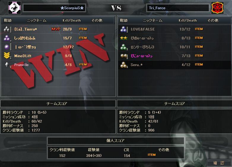6.25更新cw3