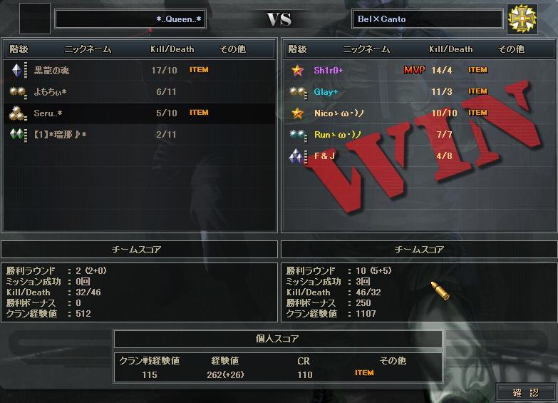 6.27更新cw1