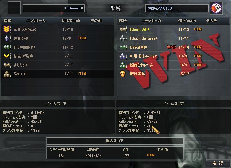 6.27更新cw2