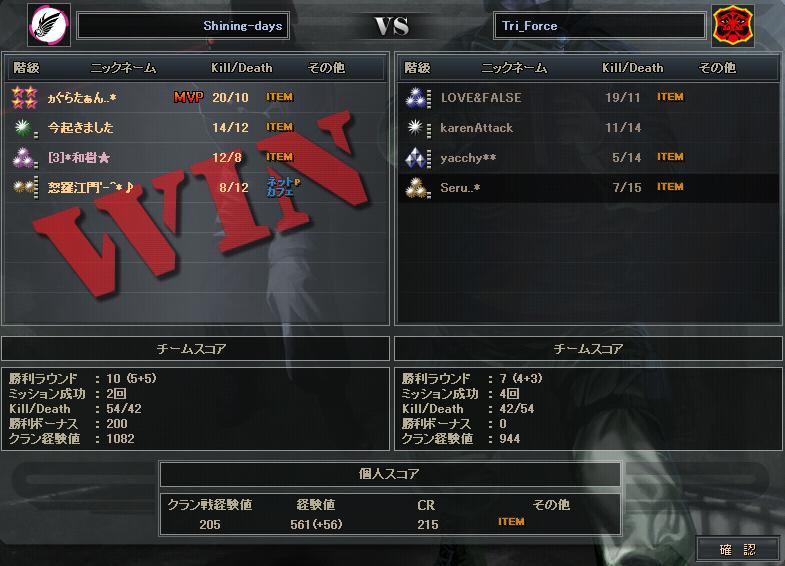 7.1更新cw1