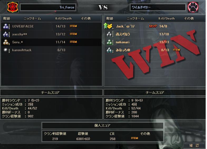7.1更新cw2