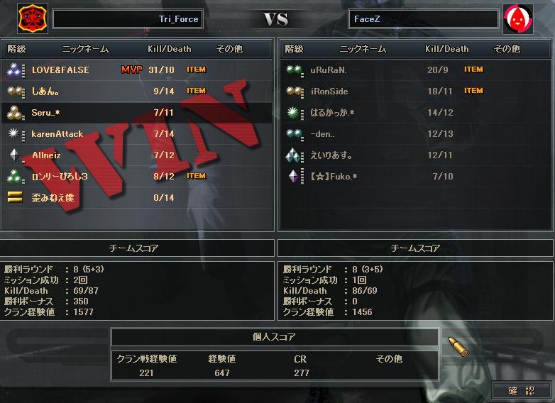 7.2更新cw2