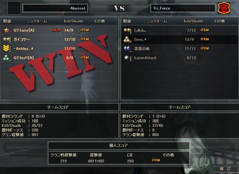7.2更新cw4