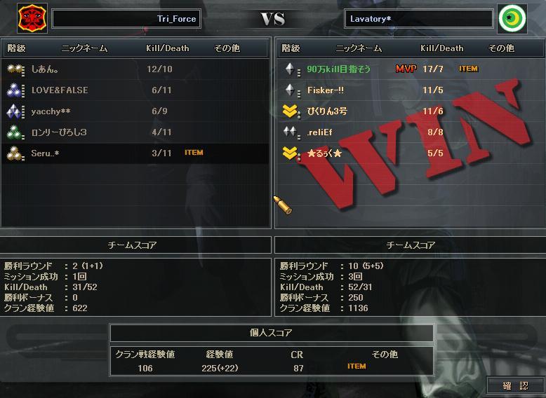 7.2更新SAOMTsummer