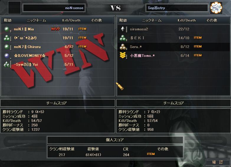7.8更新cw1