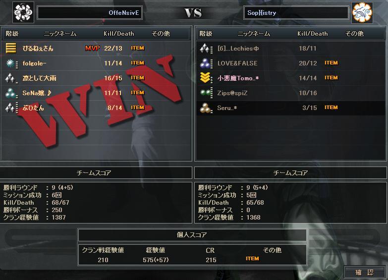 7.8更新cw3