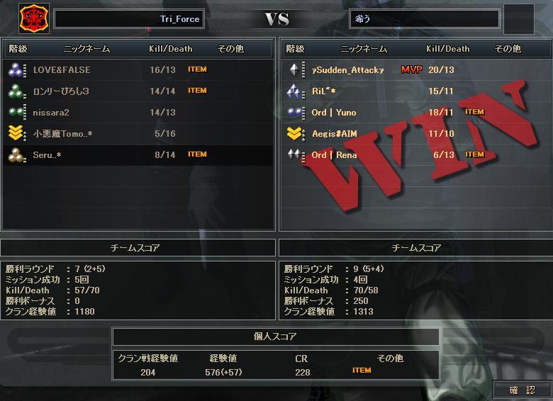 7.8更新cw7