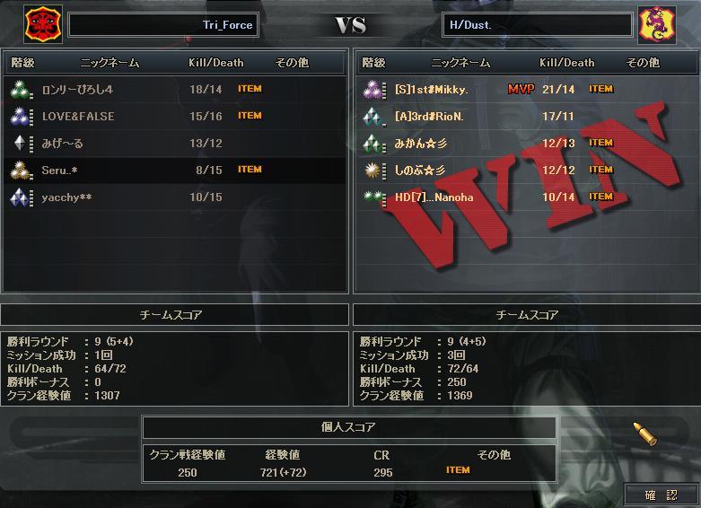 7.14更新cw6