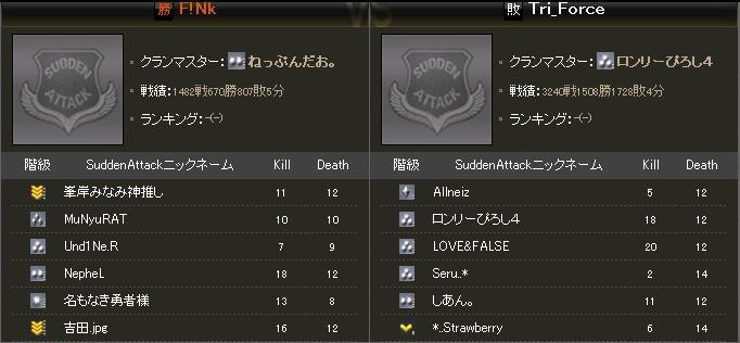 7.17更新cw5