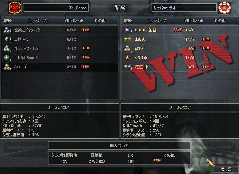 7.22更新cw5