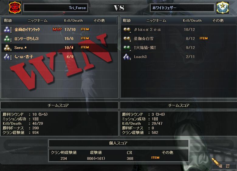7.23更新cw7