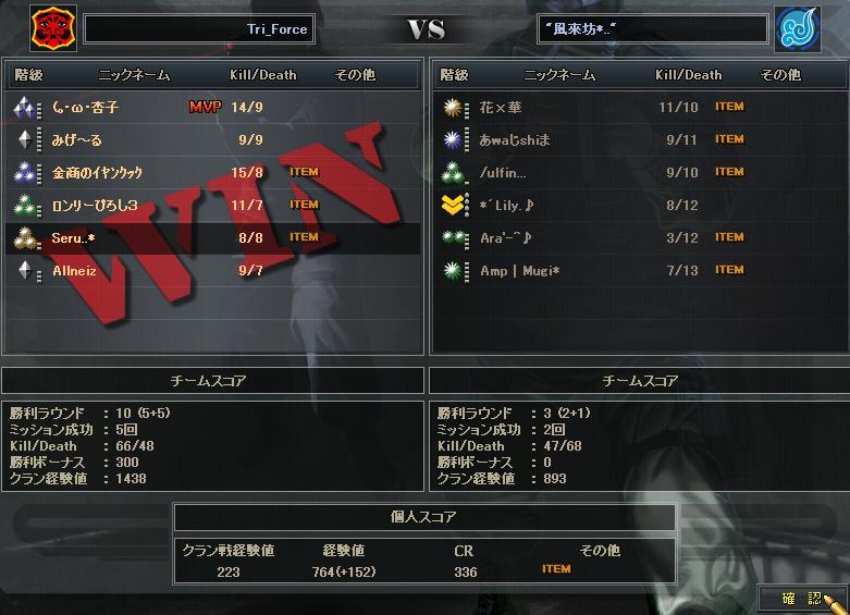 7.23更新cw9