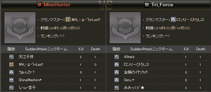 7.26更新cw2