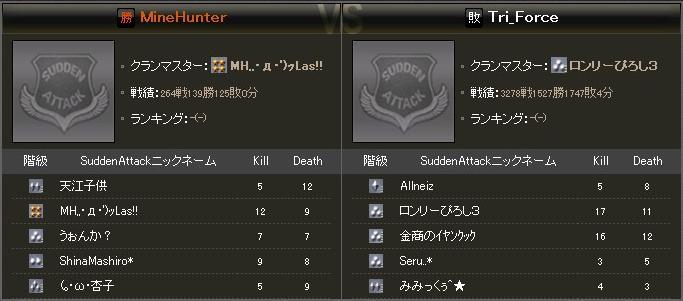 7.26更新cw3