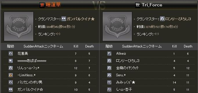 7.26更新cw4