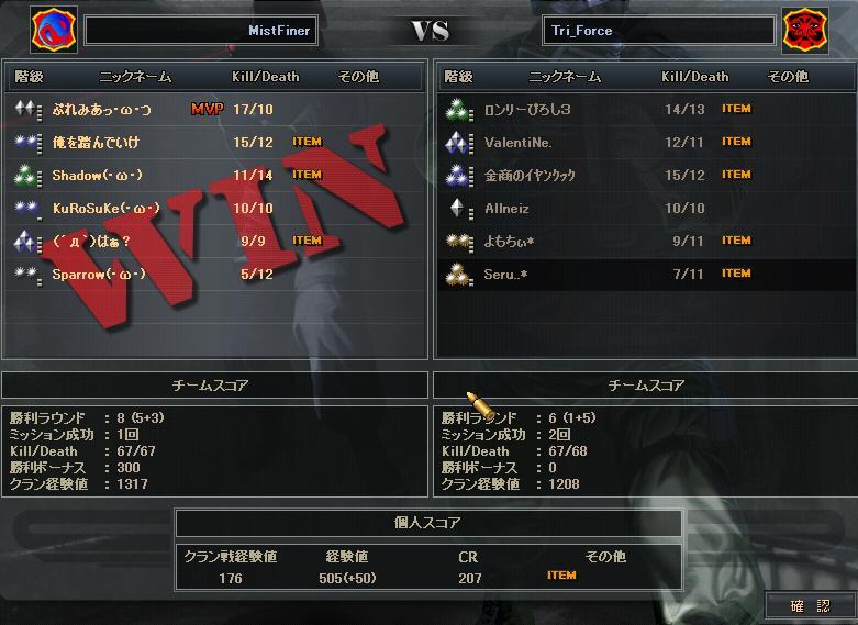 7.28更新cw4