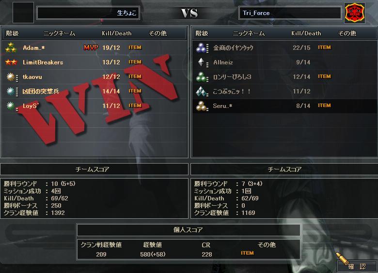 7.29更新cw4