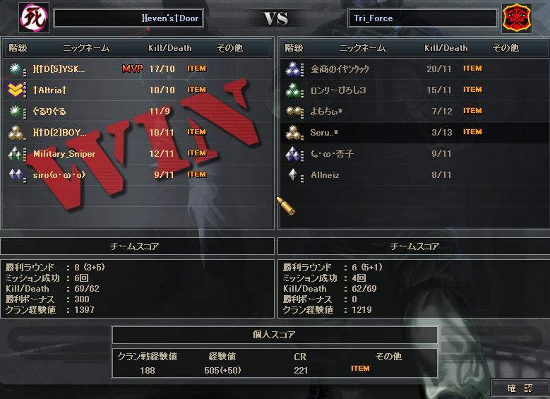 7.29更新cw1