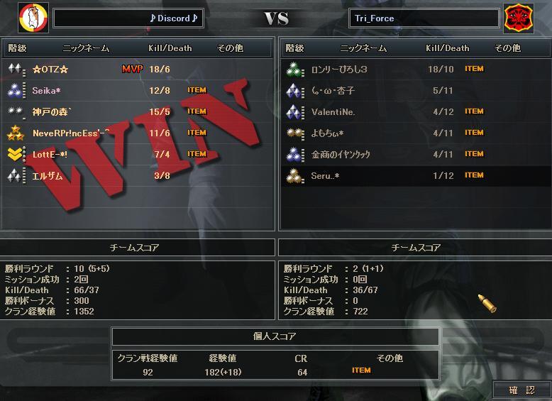 7.29更新cw7