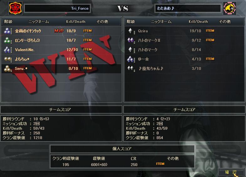 7.29更新cw6