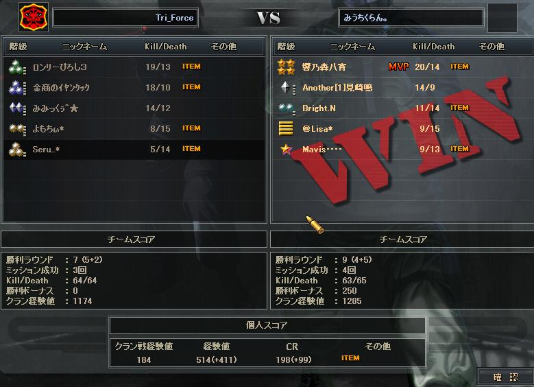 8.1更新cw1