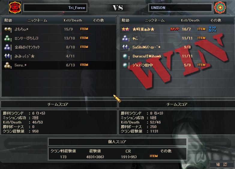 8.1更新cw2