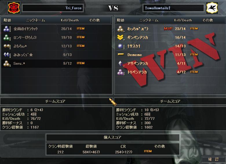 8.1更新cw4