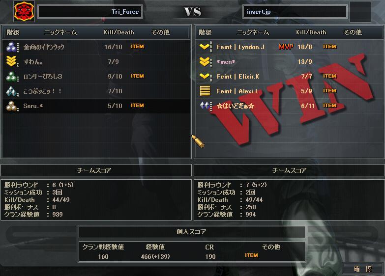 8.1更新cw10