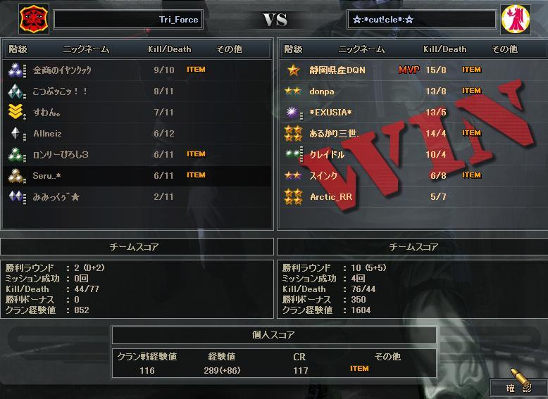 8.1更新cw11