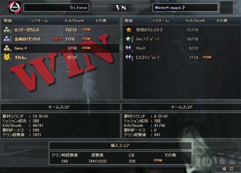 8.2更新cw2