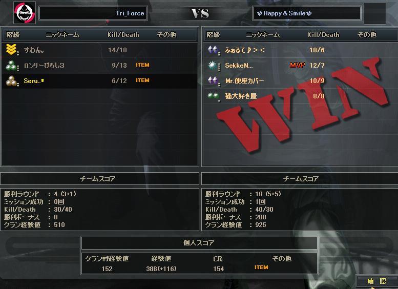 8.2更新cw3