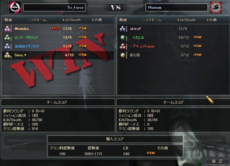 8.2更新cw4