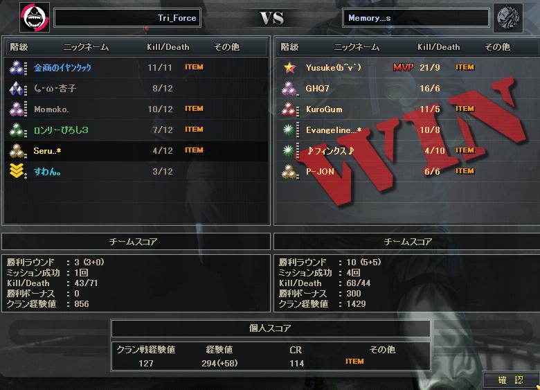 8.2更新cw5