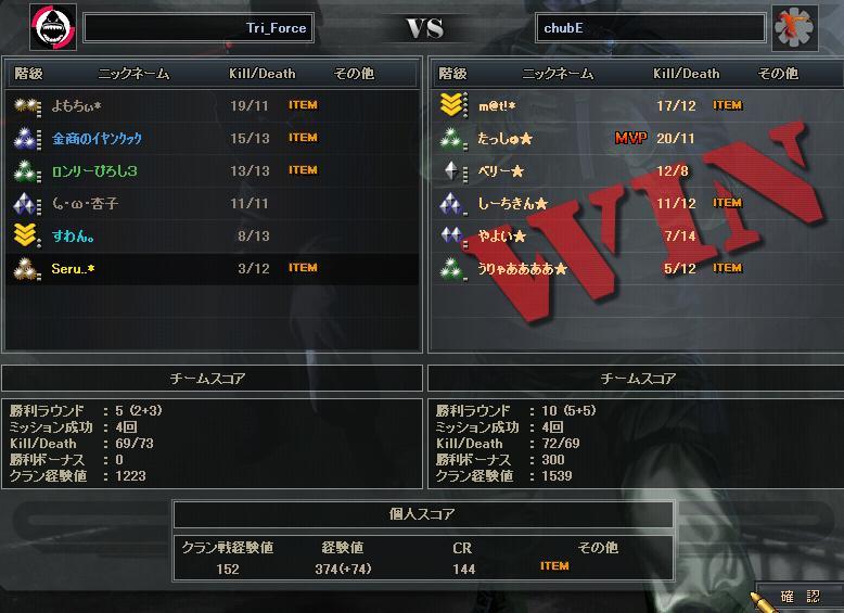 8.2更新cw7