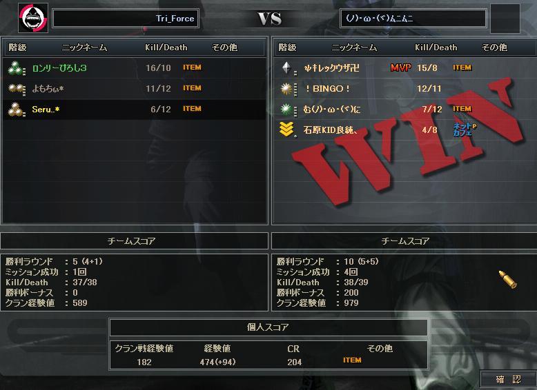 8.4更新cw12