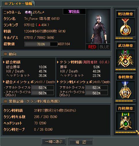 8.6更新よもっちゃん2