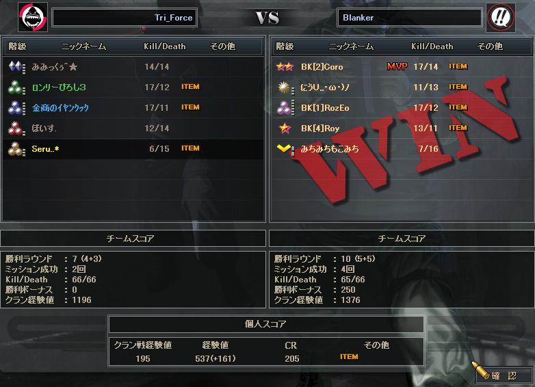 8.7更新cw2