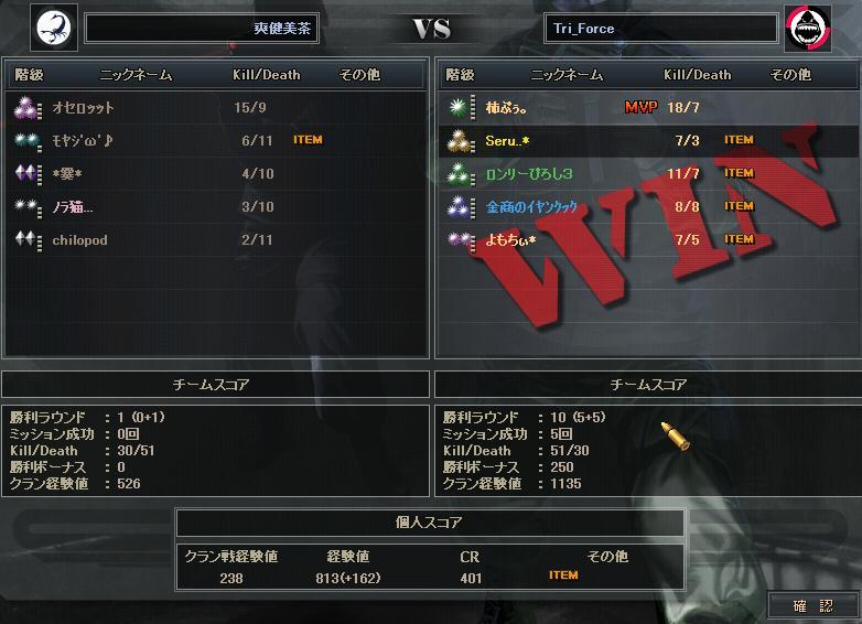 8.7更新cw6