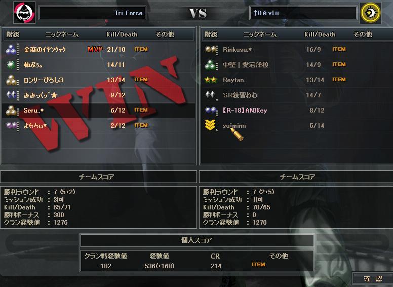 8.9更新cw2