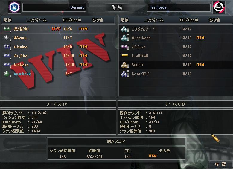 8.15更新cw6