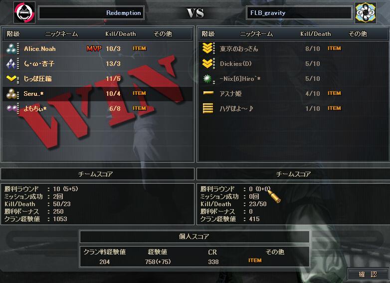 8.21更新cw4