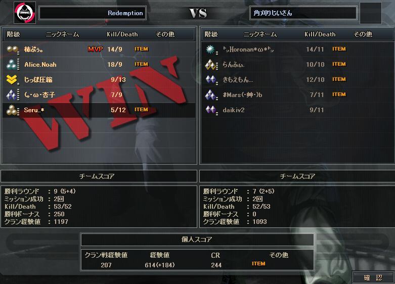8.23更新cw1