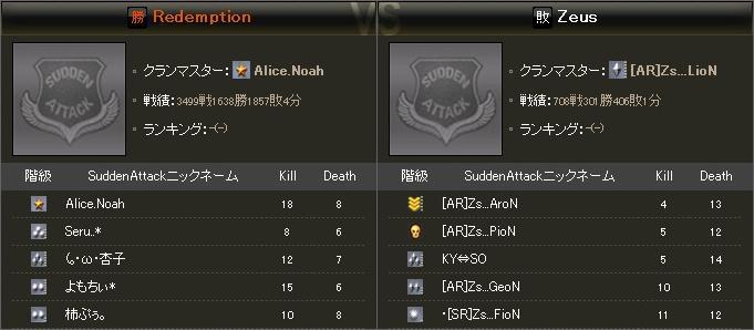 9.2更新cw1