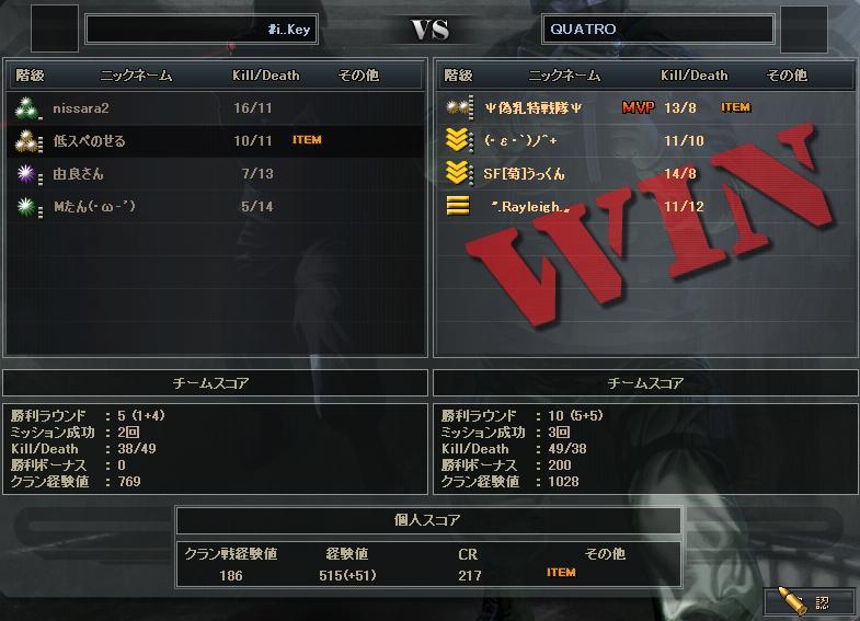9.4更新cw2
