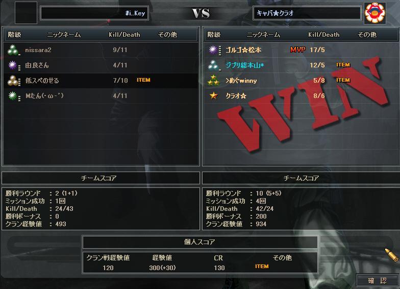 9.4更新cw3